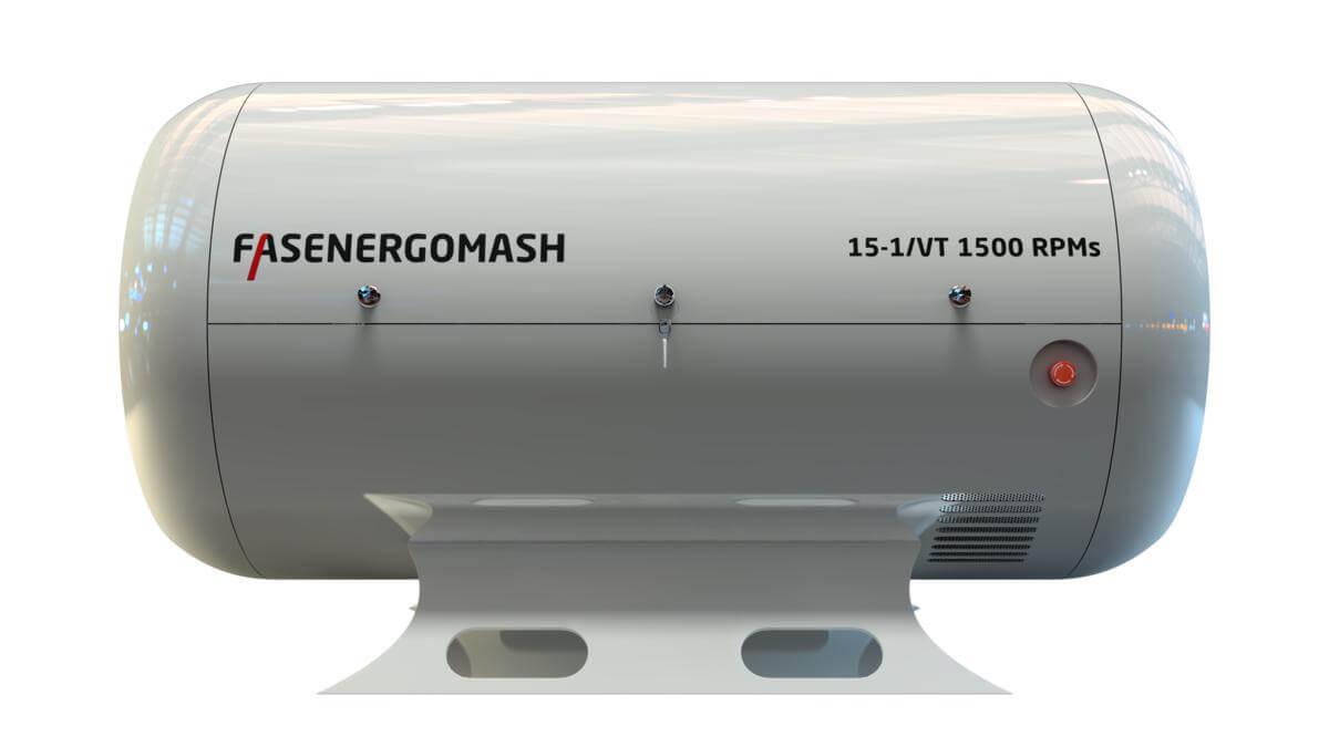 Выбор и процедура подключения бытовых газовых генераторов