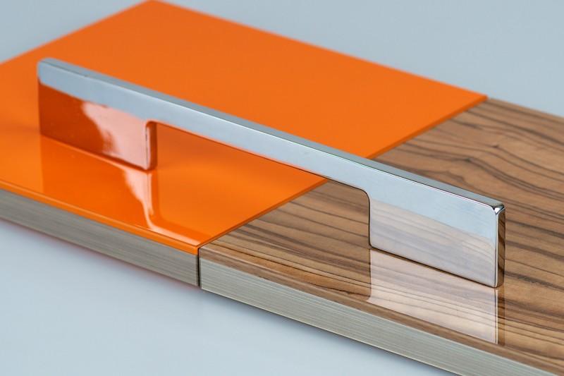 Особенности производства мебели из пластика
