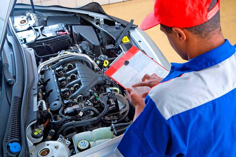 Картинки по запросу ремонт газобаллонного оборудования описание